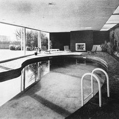 b22-design:  Juan Sordo Madaleno - 1946