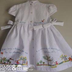 Vestido_infantil_Sabi-_verso.JPG (280×280)