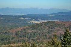 Orlické hory | Šerlich Mountains, Nature, Travel, Naturaleza, Viajes, Destinations, Traveling, Trips, Nature Illustration