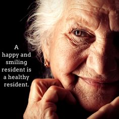 In order for nursing home residents to thrive, they must be able to enjoy recreational activities and events outdoors, in all seasons and especially in the summertime when the weather is nice. Nursing Home Activities, Recreational Activities, Get Outdoors, Care Quotes, Caregiver, Blog, Inspiration, Biblical Inspiration, Blogging