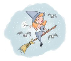 witchy - Google Search