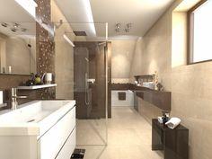 Kúpeľne Home Interior Design, Alcove, Bathtub, Bathroom, Standing Bath, Washroom, Bathtubs, Bath Tube, Full Bath