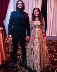 Copper Bridal lehenga copper wedding dresse wedding lehenga latest indian fashion lehenga Upon order confirmation, we will send you a measurement chart/ Form which you will need to fill in inches ,so that it can made to your size Wedding Lehenga Designs, Lehenga Wedding, Bridal Lehenga Choli, Bridal Wedding Dresses, Designer Wedding Dresses, Bridal Outfits, Wedding Attire, Wedding Bride, Wedding Ideas