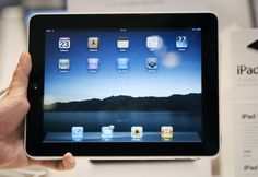 5 Must-Know Tips For Deploying iPads In Your Classroom