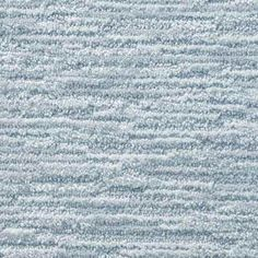BONNET Pattern Active Family™ Carpet - STAINMASTER®