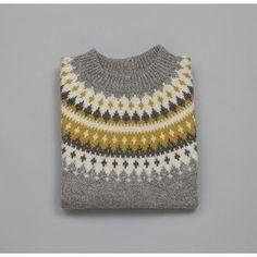 Crochet Top, Coin Purse, Wool, Knitting, Sweaters, Fashion, Stapler, Threading, Moda