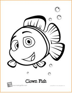 151 Best Free Coloring Pages