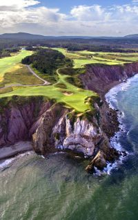 15++ Cape breton golf packages 2019 information