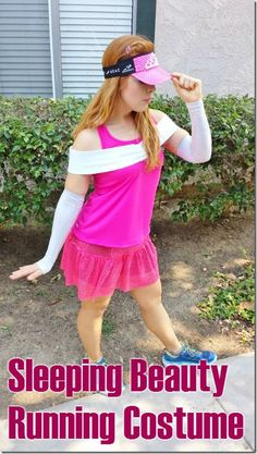 1eec9848f1810 106 best #TeamSparkle images | Running wear, Running outfits, Disney ...