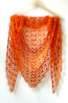 Ravelry: 783Nora's South Bay Shawlette IV South Bay Shawlette by Lion Brand Yarn