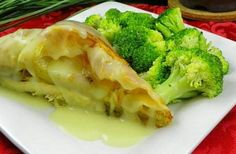 chicken wellington recipe