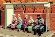 Dave-Collinson-Nana-Nana-Batman1.jpg