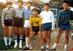 昭和の頃には当たり前にあったのに、いつの間にか見なくなったものといえばコレだよな:哲学ニュースnwk Character Outfits, Old Pictures, Writing Prompts, Something To Do, Pop Culture, Nostalgia, Teen, Japanese, Memories
