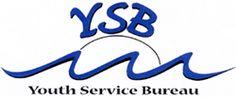 Lakes Area Youth Service Bureau- #AfterSchool in #ForestLakeMN