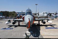 Indian Air Force - British Aerospace Hawk Mk.132 A3635 HT039 Yelahanka Air Force Station - VOYK