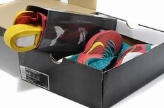 Kobe 7 Shoes, Kobe Bryant Shoes, Jordan Shoes, Air Max 90, Nike Air Max, Year Of The Dragon, Cheap Shoes Online, Hot Shoes, Pretty Cool