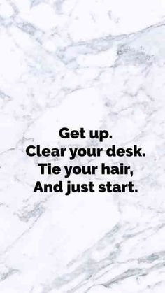 This is literally like my study mantra - I do this and pretty soon I c. awesome pretty wallpapers This is literally like my study mantra - I do this and pretty soon I can dive ri. Vie Motivation, Study Motivation Quotes, Study Quotes, Motivation For Studying, Study Inspiration Quotes, Quotes About Studying, Revision Quotes, Nursing School Motivation, Positive Motivation