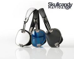 When it comes to purchasing headphone, whether your are listening to MP3 player, iPod or stereo, you just cannot make abrupt decision. Your choice is always crucial, keeping this in mind, we bring you this headphone that ensures a crystal clear sound quality. Now you can enjoy music more conveniently while trekking, exercising and many more.