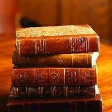 kitaplarla ilgili resimler ile ilgili görsel sonucu