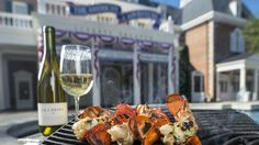 Disney's Epcot food and wine fest adds new flavors, options this year - Orlando Business Journal