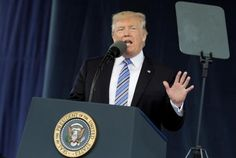 U.S. lawmakers on Sunday referred to as on President Donald Trump to show over any tapes of conversations with fired FBI chief James Comey, probably establishing a showdown with the White Home as Democrats thought-about a boycott of the vote on Comey's alternative.   #Donald Trump #FBI #House Intelligence Committee #James B. Comey #Politic #Republican Politics #U.s. News #U.s. Presidential Elections #Us-Politics #White House #White House Counsel #World