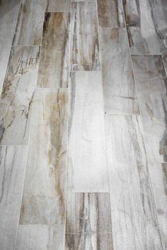 carrelage imitation parquet c ramique aspect bois li ge belgique carrelage pinterest. Black Bedroom Furniture Sets. Home Design Ideas
