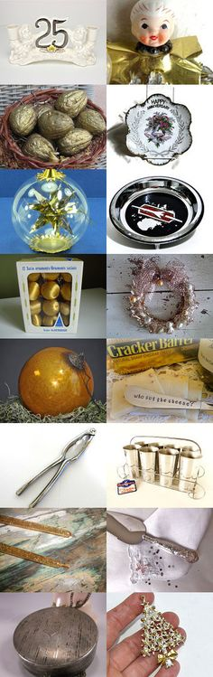 Party from Hell-epsteam friday night blitz by betsy durham on Etsy--Pinned with TreasuryPin.com