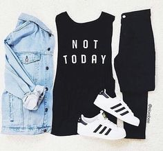 Adidas, grunge, y Starbucks imagen estetica Pinterest Starbucks