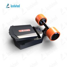 Imported Bearings Dual Hub Motor Skateboard Electric Longboard Kit , Find Complete Details about Imported Bearings Dual Hub Motor Skateboard Electric Longboard Kit,Electric Longboard,Skateboard Electric,Dual Hub Motor from -Shenzhen Runrui Information Technology Limited Supplier or Manufacturer on Alibaba.com