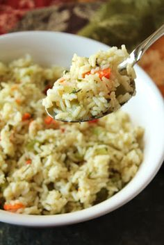 herbed rice stuffing for thanksgiving, fructose malabsorption
