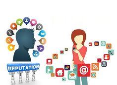 Futuristic #OnlineReputationManagement Firm with Dynamic Team – #ORM #BrandBuilding