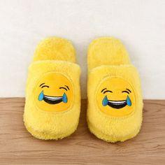 かわいいユニセックス冬の男のぬいぐるみスリッパ上履き家面白い女性スリッパ絵文字靴暖かいハウススリッパ熱い販売2016