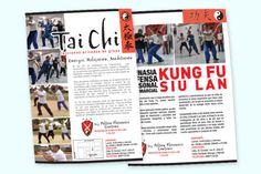 Escuela Tai Chi Volante