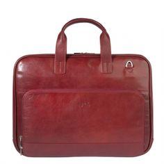17c628b0552 15 Best Tas images | Bags, Beige tote bags, Gray