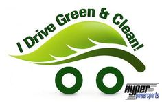 For all of your automotive repair and service needs, contact the expert technicians at AAMCO in Venice, FL Buy Scooter, Green Cleaning, In This World, Logo Design, Logos, Green Cars, Google, Eco Friendly, Natural