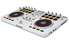 numark mixtrack pro 2 - Google Search