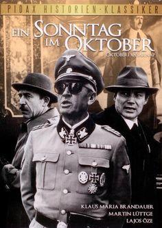 Októberi vasárnap (1979) High Quality Images, Bing Images, Captain Hat, Animation, Baseball Cards, Movies, Movie Posters, Art, Movie