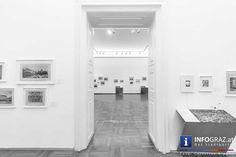 Verschwundenes Graz – Leopold Budes 'Häuser-Aufnahmen' - 022
