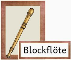 Music in elementary school: word cards with instrument names - Art Education ideas Primary Education, Elementary Education, Math Art, Teaching Music, Teaching Materials, Art Lessons, Kindergarten, Words, Keyboard