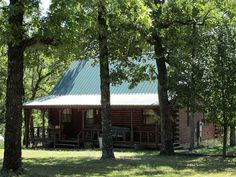 Acres Deer and Turkey hunting. Deluxe 3 bedroom 1 bath Cedar Log Home. 80 X 46 Shop and machine shed. 4 wheeler trails and roads with 9 food plots areas scattered thru-out. 6 shooting houses located in owner's favorite areas. 6 ponds, spring. White oak and red oak timber. Furnishings in house negotiable. Tractor, plow and bushhog available in Ravenden AR
