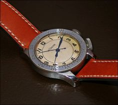 another watch