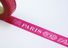 Royal Ribbons prints logos and clipart onto the ribbon colour you choose!  www.Royal-Ribbons.com  RoyalRibbon@yahoo.com