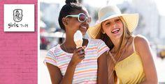 Share summer fun times! Summer Fun, Summer Time, Good Times, Colours, Celebrities, Celebs, Daylight Savings Time, Summer Fun List, Summer