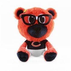 Chicago Bears 40