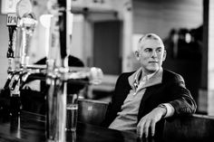 Longtime music business executive Lyor Cohen has been involved with some of the biggest stars in music over the last 30 years.