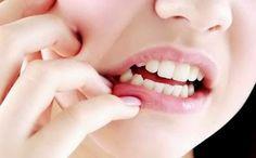 Mengobati sakit gigi secara alami