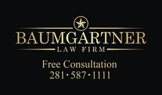 law firm logo images | Law Firm Logos