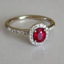 Ruby or Manik is the potent gemstone, often referred to as the King of Gemstones. We at 9gem offers natural Untreated Ruby Or Manik Gemstone which is perfect for Vedic astrology. Ruby rules the Planet Sun.Visit our online Gem Store and Get the Loose Precious Ruby Gemstone Certified by Gemlab at lowest Price.