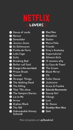 celebrity quotes : A list of movies to watch in Netflix. Such as: Drama Movies, Family Movies, Roma. Romantic Movies On Netflix, Netflix Movies To Watch, Good Movies On Netflix, Movie To Watch List, Romantic Films, Good Movies To Watch, Shows On Netflix, Netflix Series, College Movies