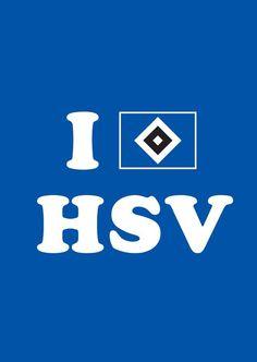 Mobile Hamburger SV Wallpaper | Full HD Pictures